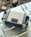 PELICAN(ペリカン)の「PELICAN / R40 Personal Utility Ruck Case 防水ガジェットケース(モバイルアクセサリー)」|タン