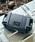 PELICAN(ペリカン)の「PELICAN / R40 Personal Utility Ruck Case 防水ガジェットケース(モバイルアクセサリー)」|ブラック
