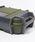 PELICAN(ペリカン)の「PELICAN / R40 Personal Utility Ruck Case 防水ガジェットケース(モバイルアクセサリー)」|詳細画像