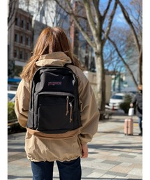JANSPORT(ジャンスポーツ)のRIGHT PACK(バックパック/リュック)