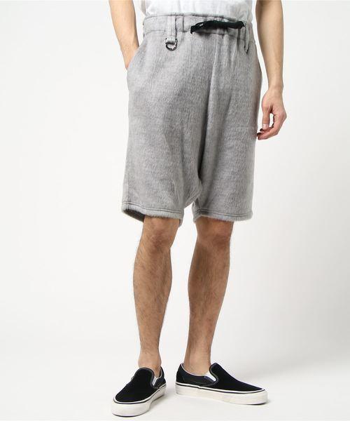 【限定特価】 【セール】サルエルパンツ(パンツ)|kiryuyrik(キリュウキリュウ)のファッション通販, DUECE:15c11529 --- frauenurlaub-ostsee-schlei.de