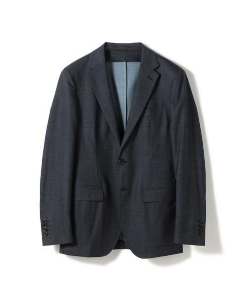 非売品 【セール】ESTNATION/ デニムライクストレッチウールセットアップジャケット(テーラードジャケット)/|ESTNATION(エストネーション)のファッション通販, 現代質屋 夢市場 プレミア:87b1828b --- steuergraefe.de