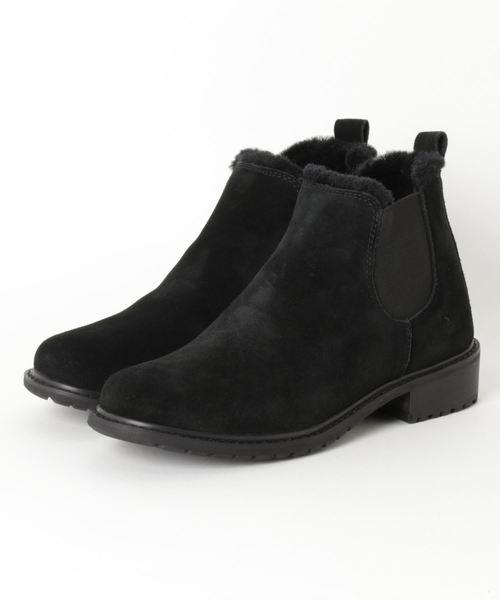2018セール EMU/エミュー PINAROO WL サイドゴアブーツ(ブーツ) PINAROO|EMU Australia(エミューオーストラリア)のファッション通販, 半紙屋e-shop:b7dbc89c --- skoda-tmn.ru
