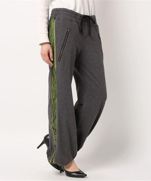 激安超安値 L.G.B./ルグランブルー/@BOXER FLASH,ロイヤル/PT(パンツ)|L.G.B.(ルグランブルー)のファッション通販, dai dai market:a67fa7ee --- cadernosp.com.br