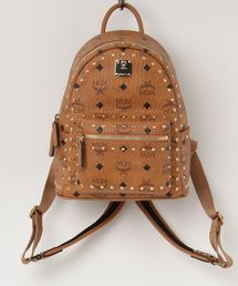 MCM/エムシーエム/BackPack Mini OutlineSTD(バックパック/リュック)