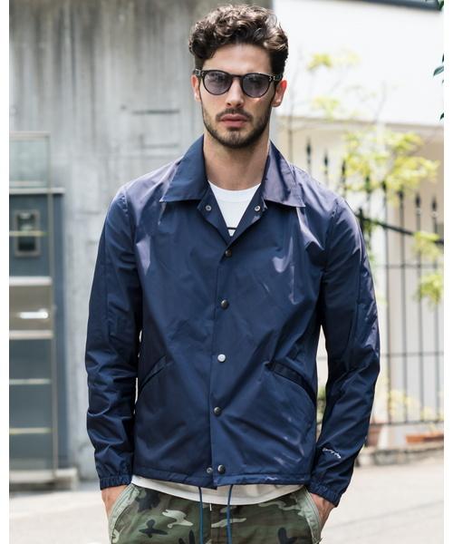 代引き手数料無料 coach jacket(ブルゾン)|wjk(ダヴルジェイケイ)のファッション通販, e-スーパーマーケット:b99ea528 --- rise-of-the-knights.de