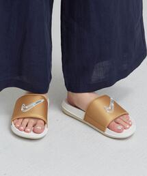 [ ナイキ ] ★★SC NIKE オフコート スライド SE サンダル