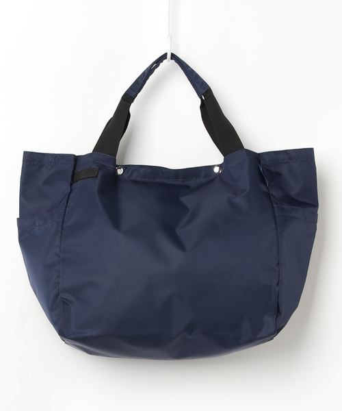 FRUIT OF THE LOOM SD LARGE TOTE BAG M