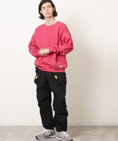 【 MOUNTAIN SMITH / マウンテンスミス 】Octa PANTS オクタ パンツ