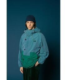 <THE NORTH FACE PURPLE LABEL>  EX for monkey time MT/PK mtEX/マウンテンパーカ