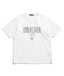 UCU9807-2(Tシャツ/カットソー)