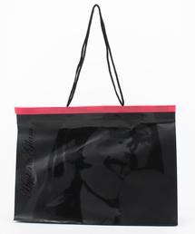 【2019年福袋】HYSTERIC GLAMOUR LADYS(online store)