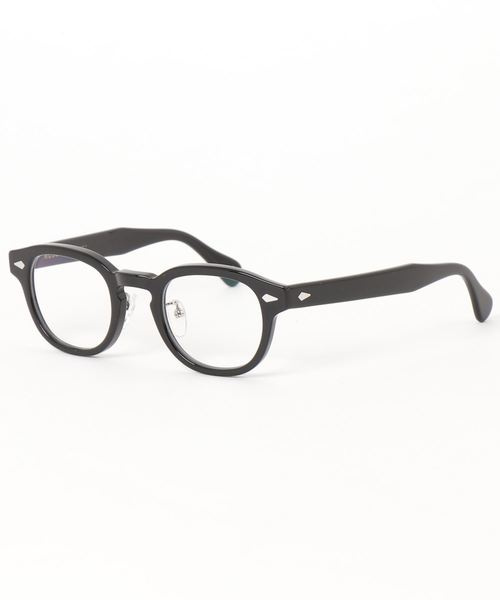 2f10dc39d29b38 BEAMS PLUS(ビームスプラス)の「MOSCOT × BEAMS PLUS / 別注 LEMTOSH TORTOISE