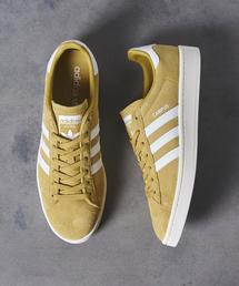 <adidas(アディダス)> E CAMPUS 18SS