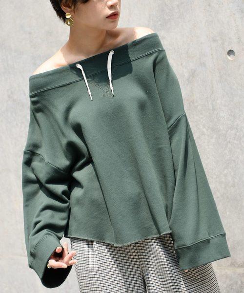 https://wear.jp/item/32878167/