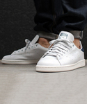 adidas | adidas Originals / Stan Smith【SP】(スニーカー)