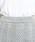 ViS(ビス)の「【WEB限定】ケーブルニットロングスカート(スカート)」|詳細画像