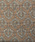 tiptop(ティップトップ)の「ボリューム開襟ブラウス【ZOZOTOWN限定アイテム】(シャツ/ブラウス)」|詳細画像
