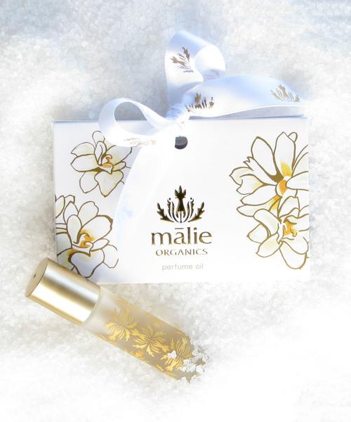 Perfume Oil Pikake(パフュームオイル ピカケ)