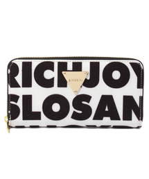 074bc3a9443b JOYRICH(ジョイリッチ)の「Rich Fontgram Wallet(財布)」 - WEAR