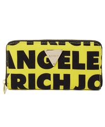74bcf598b2dc Rich Fontgram Wallet. JOYRICH. ¥11,664. オフホワイト. FREE. ブラック. FREE. イエロー