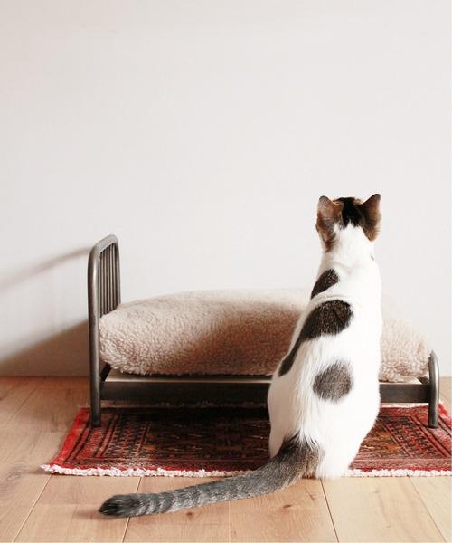 SENS BED for CAT ねこベット