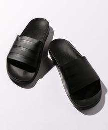 <adidas Originals(アディダス)> ADILETTE 1/アディレッタ ◆
