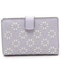 3493e05a906c kate spade new york(ケイト・スペード ニューヨーク)の古着「財布(財布