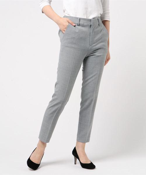 特価商品  (2330)WD:GENTEI T/W T/W TPD women SHIPS PT(パンツ)|SHIPS(シップス)のファッション通販, ー品販売 :c6931550 --- skoda-tmn.ru