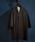 unrelaxing(アンリラクシング)の「ビッグシルエット柄アロハシャツ オーバーサイズ総柄開襟シャツ オープンカラーシャツ(シャツ/ブラウス)」 その他1