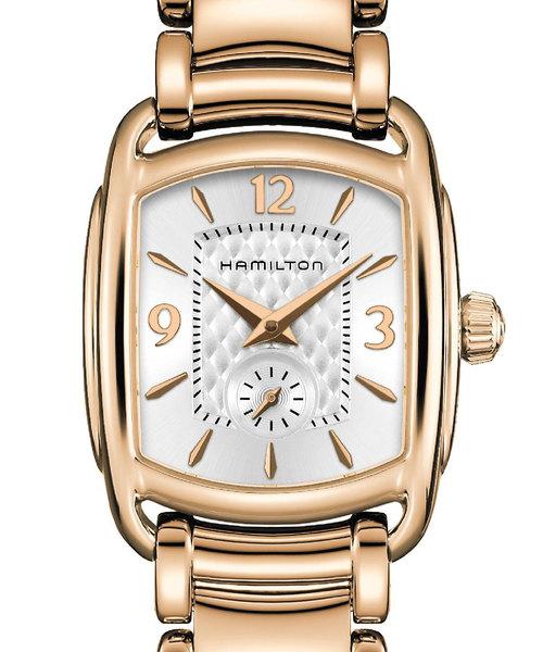 【高額売筋】 バグリー(腕時計)|HAMILTON(ハミルトン)のファッション通販, セレクト雑貨ムー:55bf139b --- pyme.pe