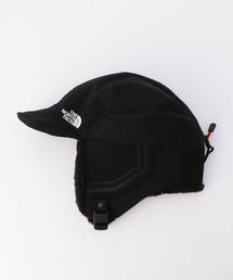 <THE NORTH FACE> EXPEDITION CAP/キャップ