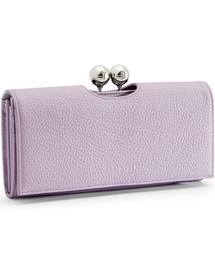 cf1ee53cbe94 TED BAKER WOMEN'S(テッドベーカーウィメンズ)の「JOSIEY 新作 大きながま口長財布