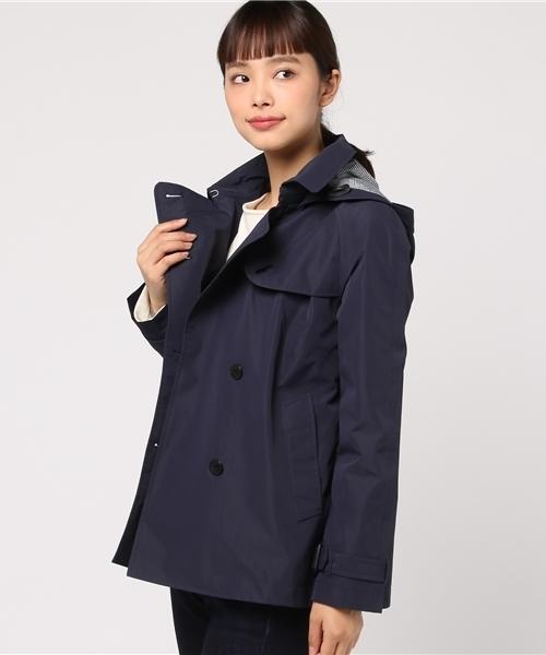 【おまけ付】 【セール/ブランド古着】トレンチコート(トレンチコート)|AIGLE(エーグル)のファッション通販 - USED, 神戸クリスマスギャラリー:9021d712 --- skoda-tmn.ru