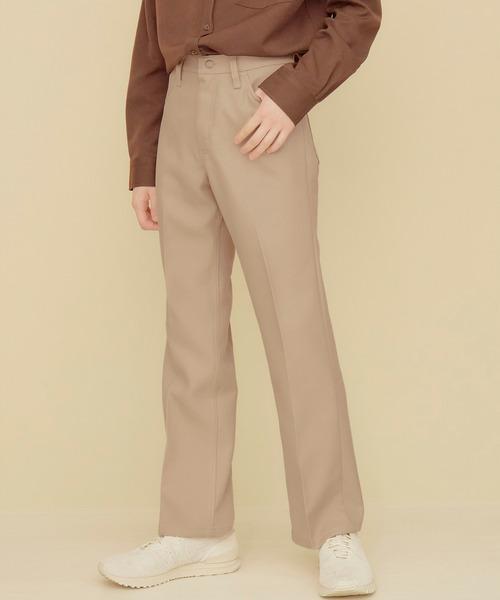 Wrangler/ラングラー WRANCHER DRESS JEANS/ランチャー ドレスジーンズ