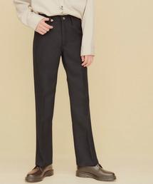 Wrangler/ラングラー WRANCHER DRESS JEANS/ランチャー ドレスジーンズブラック