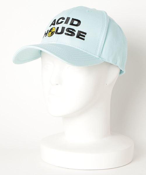 KaneZ/ケインズ/ACID HOUSE CAP