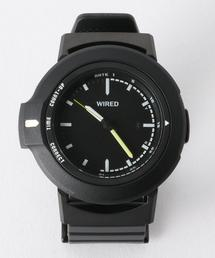 <WIRED> WW TYPE 01/腕時計
