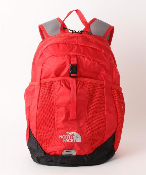 THE NORTH FACE(ザノースフェイス) Flyweight Recon13L
