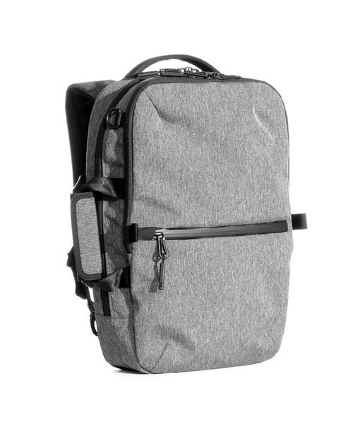 【Aer/エアー 】 TRAVEL COLLECTION Flight Pack 2 フライトパック バッグパック ショルダーバッグ ブリーフケース