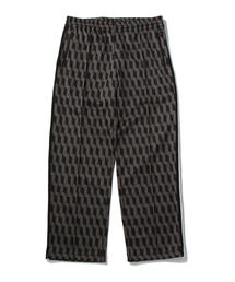 UNITED ARROWS & SONS(ユナイテッドアローズ&サンズ)GEO TRACK PANTS