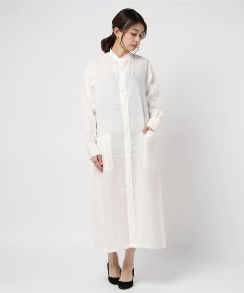 Robes&Confections/ローブス&コンフェクションズ/French