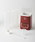 IDEA LABEL(イデアレーベル)の「発酵フードメーカー(キッチンツール)」|詳細画像