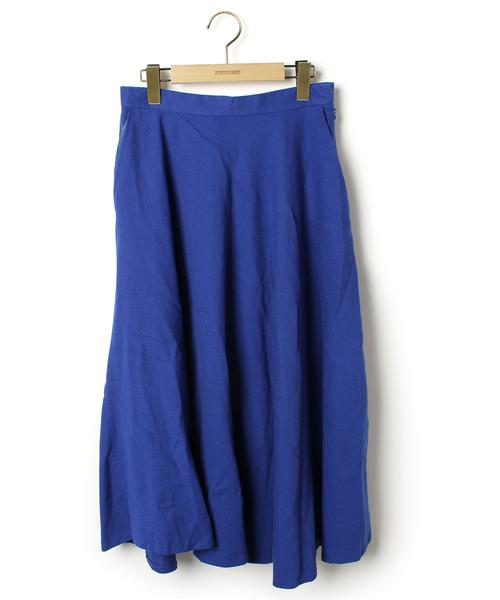 素晴らしい 【セール/ブランド古着】フレアスカート(スカート)|UNITED ARROWS(ユナイテッドアローズ)のファッション通販 - USED, 株式会社TEM:a61b0dd7 --- icsbestway.ru