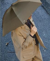 <DAIWA(ダイワ)>カーボンアンブレラ 折りたたみ傘 -雨傘・日傘-