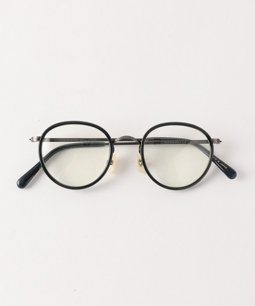 BY by KANEKO OPTICAL Mike/メガネ MADE IN JAPAN