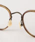 「BY by KANEKO OPTICAL Mike/メガネ MADE IN JAPAN」