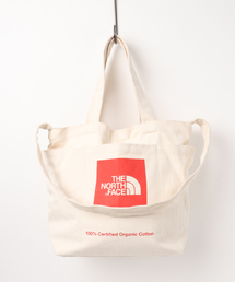 THE NORTH FACE(ザノースフェイス)のUtility Tote(トートバッグ)