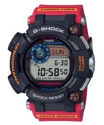 CASIO/カシオ/G-SHOCK GWF-D1000ARR-1JR(腕時計)