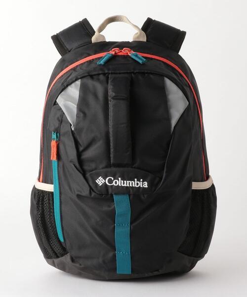 Columbia(コロンビア)CRYバックパック 12L